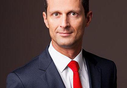 HypoVereinsbank ernennt neue Regionalleiter