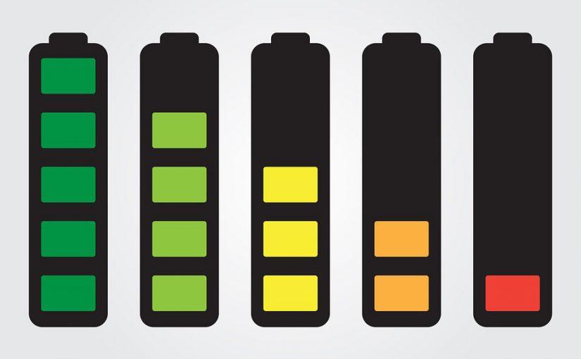Fabrik für Batterieforschung hat hohes Wertschöpfungspotenzial