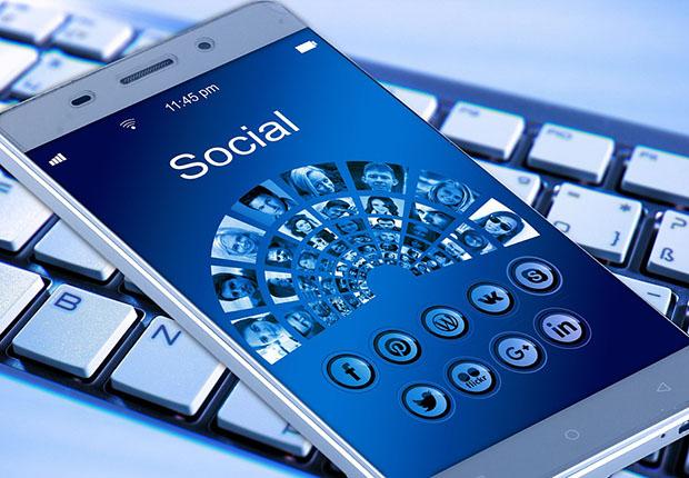 Popularität und Einnahmen erhöhen: So wichtig ist eine Website für Unternehmen