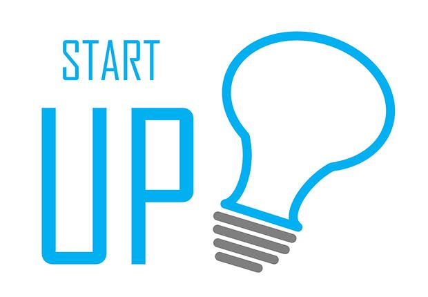 Start-up-Gründer – Informationsveranstaltung am 22. Juli im Technologiepark. (Bild: Tumisu/ pixabay)