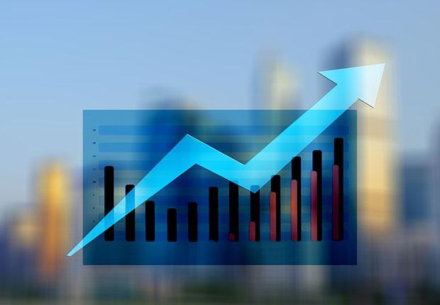 Regionale Konjunktur schwächt sich ab