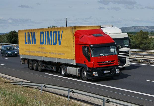 """<span class=""""spa-indicator"""">Anzeige:</span> So wirkt sich die Digitalisierung auf die Logistik-Branche aus"""