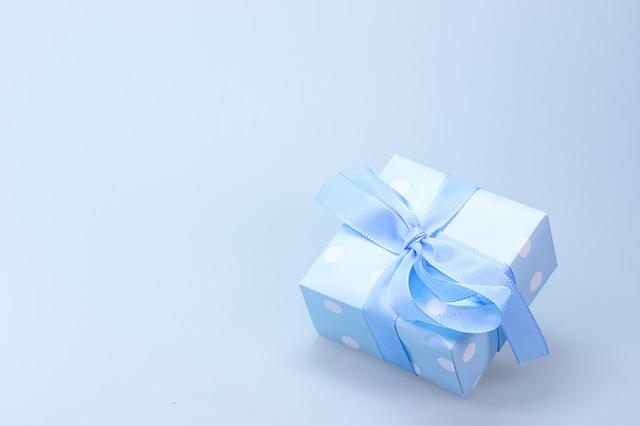 Das perfekte Geschenk für den Mann