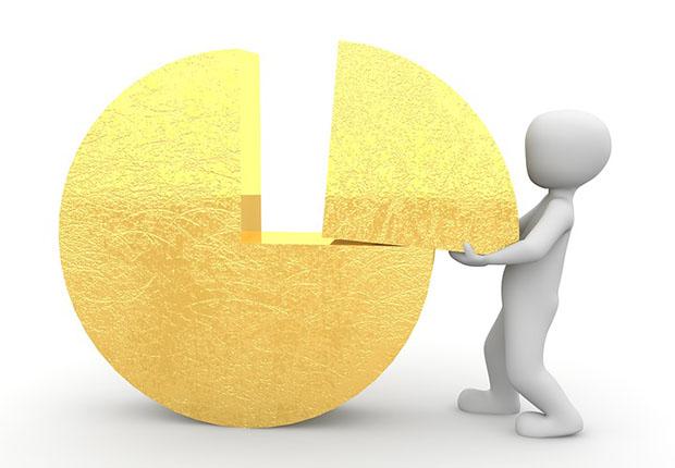 DMG MOR – Umsatz steigt um +5% auf 1.276,4 Mio € (Vorjahr: 1.215,1 Mio €) (Bild: 3D_Maennchen/ pixabay)