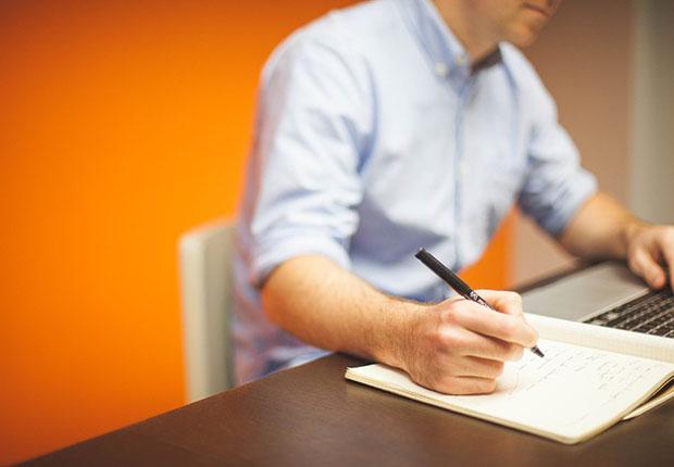 Ausbildungsmarkt: Arbeitgeber melden seit Oktober 2018 fast 5.000 Berufsausbildungsstellen im Agenturbezirk. (Foto: StartupStockPhotos/ pixabay)