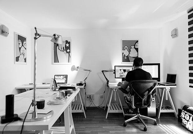 Arbeitszeiterfassung – Konsequenzen für Arbeitgeber und New Work