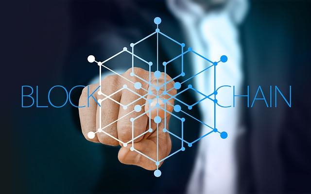 Region bereitet sich auf wachsende Bedeutung von Blockchain und digitalen Währungen vor