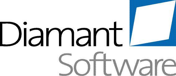 Vertrauen aus der Wolke – Diamant Software gehört zu den Top Cloud Anbietern