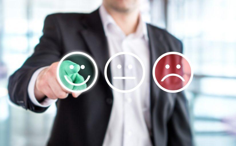 Unsicherheit wächst trotz aktuell guter Geschäftslage