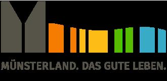 Region präsentiert neue Marke Münsterland auf der Expo Real