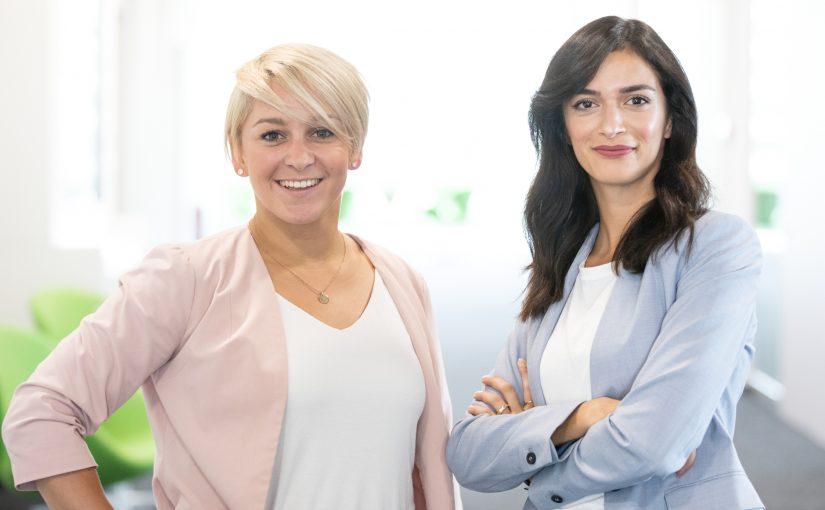 WAGO gehört zu den besten Arbeitgebern für Frauen