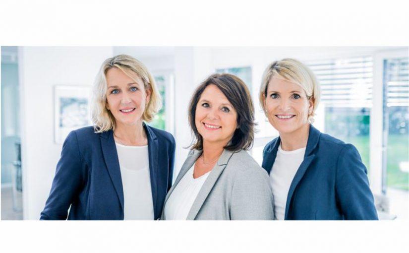 ATTENTIUM stärkt Leistungen im Bereich Immobilien