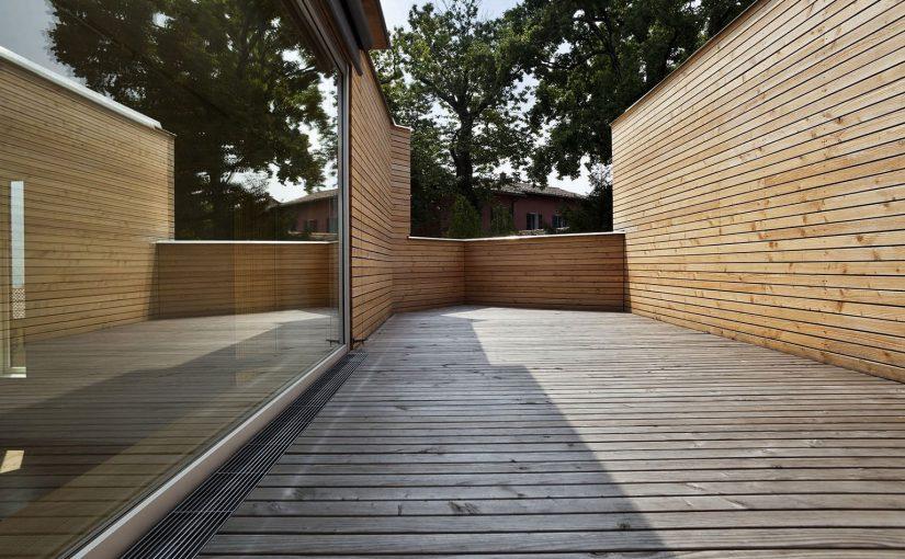 Dach + Holz 2020: Neue SitaRichtlinie – neue Produktimpulse