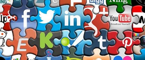 Warum eine starke Online-Präsenz notwendig für Ihr Unternehmen ist