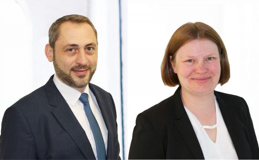 Unternehmenskriminalität: Neuer Gesetzentwurf verschärft Sanktionen