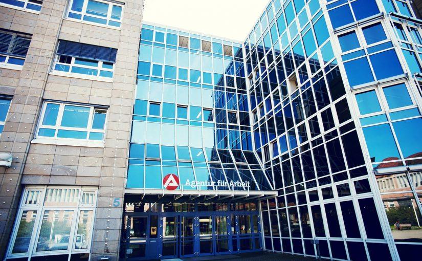 Weiterer Rückgang der Arbeitslosigkeit in Bielefeld