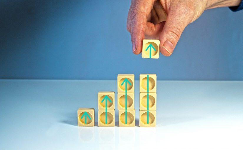 Lenze verbessert Marktposition und erzielt deutliches Umsatzwachstum