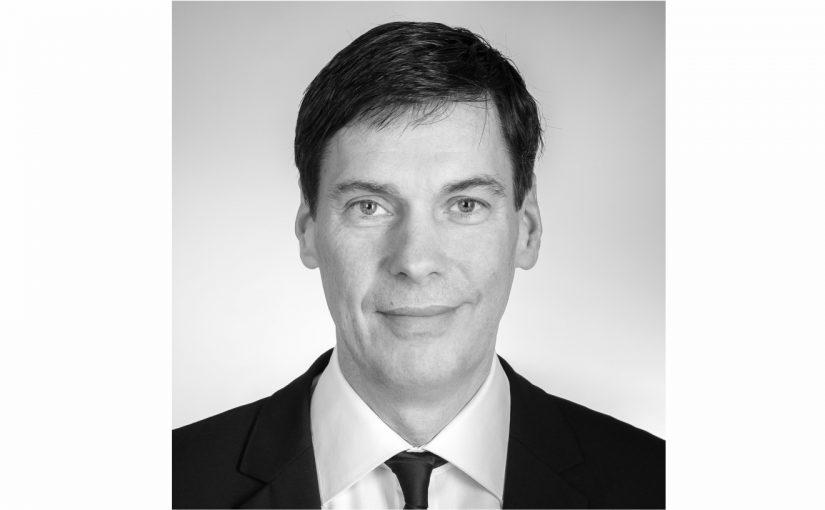 Abzüge in der A-Note: Jürgen Litz  zur EU-DSGVO