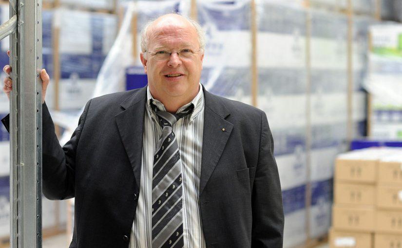 WORTMANN AG für herausragende Ausbildung ausgezeichnet