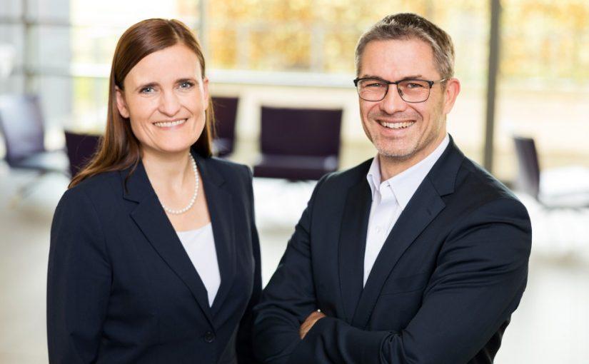 Andreas Hettich führt Hettich Gruppe ab 1.1.20 als Beiratsvorsitzender
