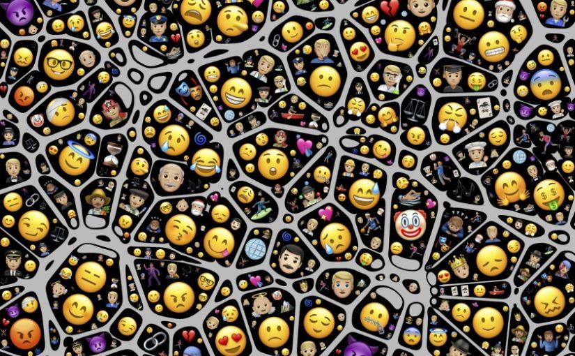 """<span class=""""spa-indicator"""">Anzeige:</span> Emojis für Marketer – darum haben sie ein so großes Potential"""