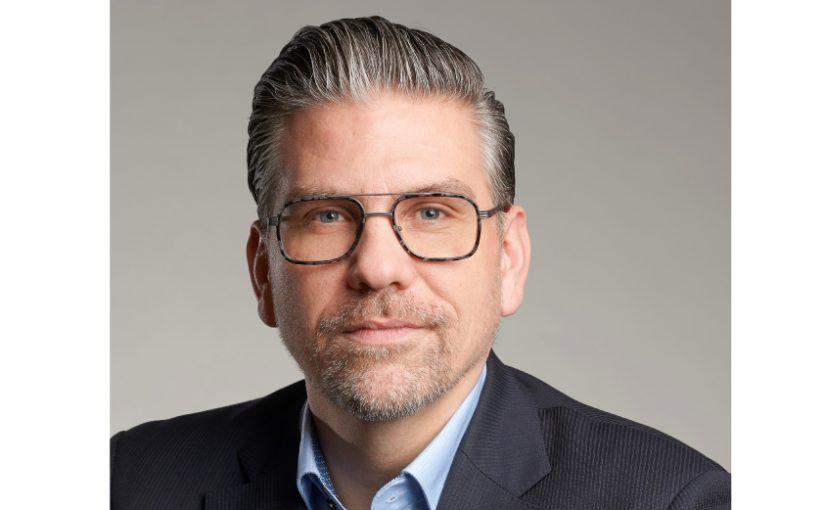 Daniel Marker neuer Geschäftsführer bei kunststoffland NRW e. V.