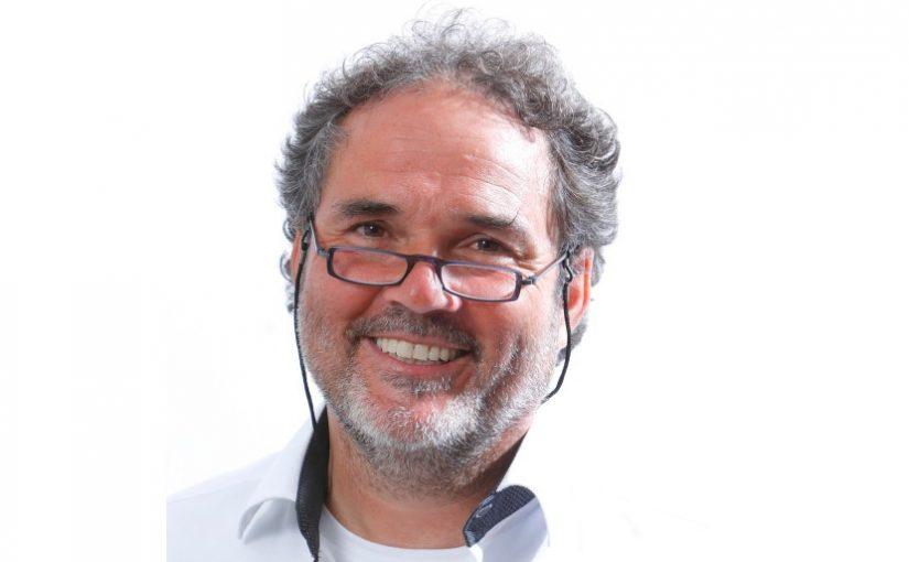 Michael Kapke (56, Foto), Dipl.-Ing. für Versorgungstechnik, ist ab dem 1. Januar 2020 alleiniger Inhaber des Bielefelder Ingenieurbü-ros Reich + Hölscher (40 Mitarbeiter) - Foto: Reich + Hölscher