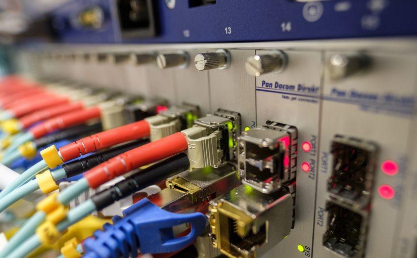 EWE und Telekom dürfen Glasfaser Nordwest gründen