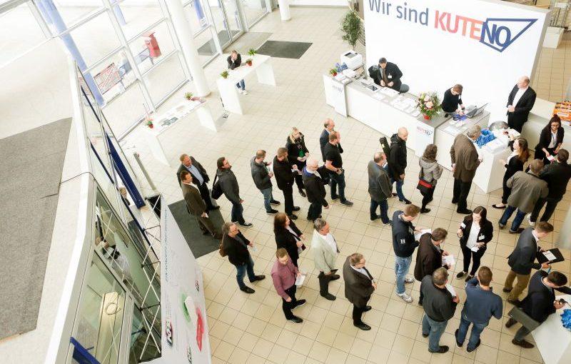 Kuteno 2020 - Foto: © Carl Hanser Verlag