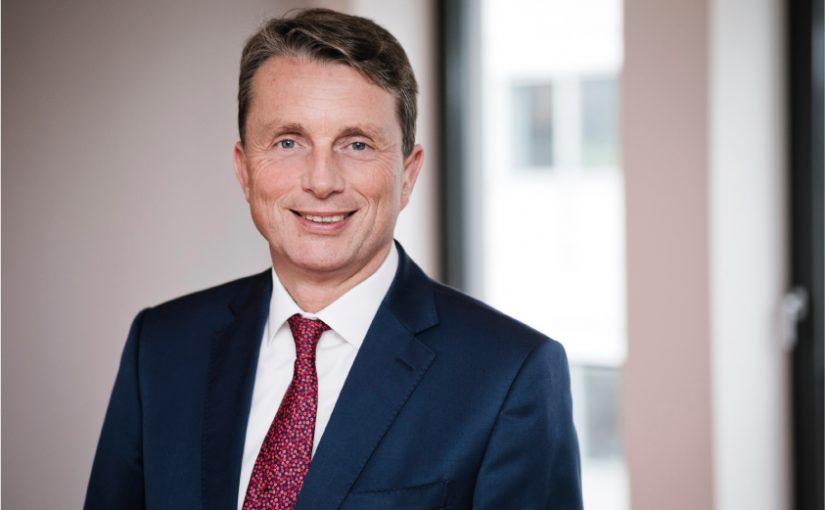 Volksbank Bielefeld-Gütersloh: Startschuss für Venture Capital Fonds
