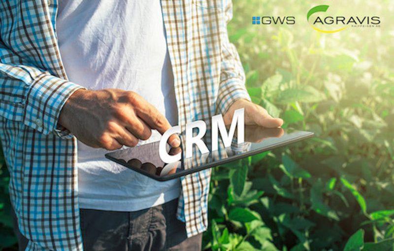 Gemeinsames CRM-Tool für genossenschaftlichen Verbund