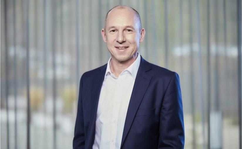 """Martin Rückert, Chief AI Officer bei Diamant Software: """"Excel ist im Mittelstand altbewährt, aber kaum hilfreich für die Weiterentwicklung des Controllings zum Business-Partner der Unternehmenssteuerung"""" - Foto: Diamant Software"""