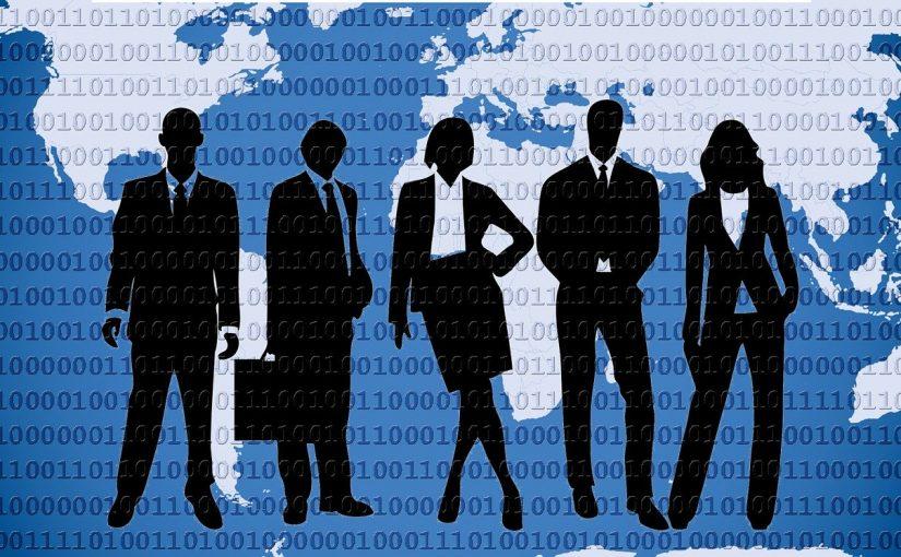 """<span class=""""spa-indicator"""">Anzeige:</span> Marketing im Mittelstand: effizientes Kommunikationskonzept wichtig"""