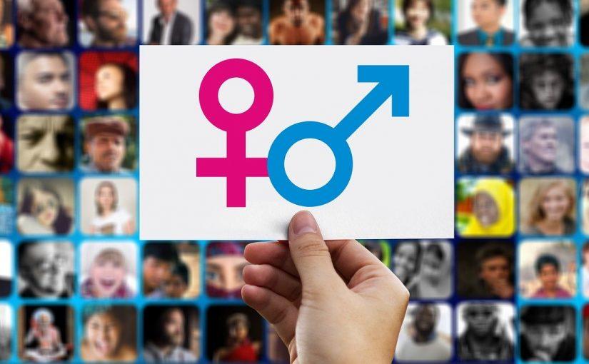 """""""Gleichberechtigung auch in der Arbeitswelt noch nicht erreicht"""""""