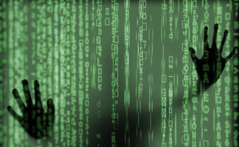 Das Verständnis von Datenschutz – über die Grenzen hinaus