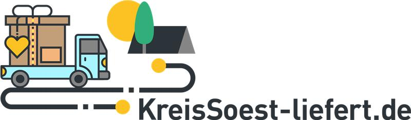 Kreis Soest: Liefer-Plattform für Einzelhandel und Gastronomie online