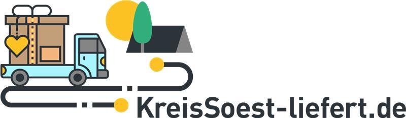 Grafik: Kreis Soest
