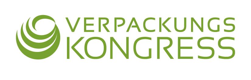Deutscher Verpackungskongress 2020 wird zum Doppelevent