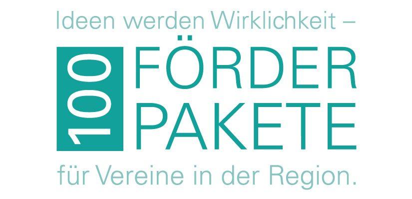 Westfalen Weser Energie macht Dutzend voll