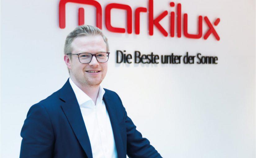 markilux: Ganzjährig nutzbare Markisensysteme gefragt