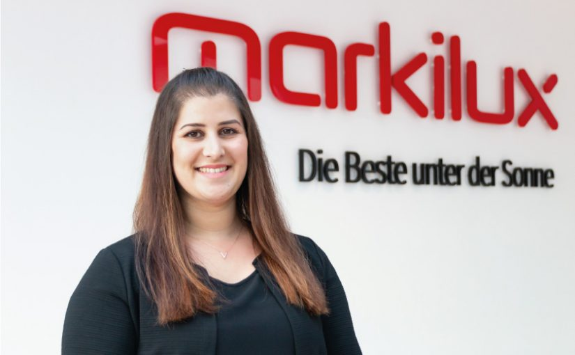 markilux: Marketing-Support individuell für internationale Fachhändler