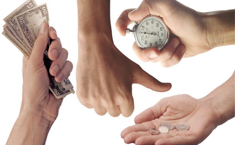 Kredit umschulden – Erklärung, Tipps und Wissenswertes