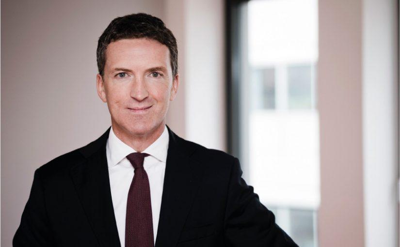 Volksbank Bielefeld-Gütersloh kooperiert mit Berliner Fintech Penta