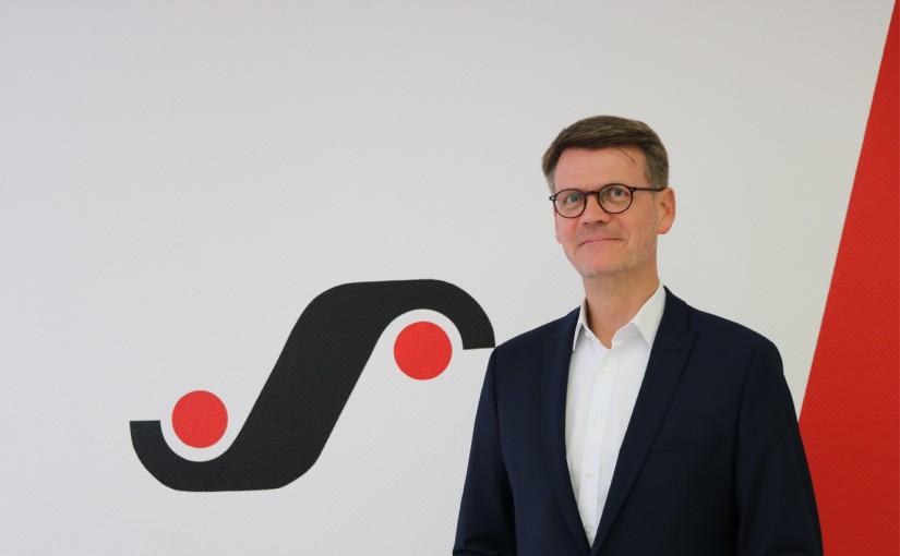 Zum 1. Juni 2020 ist Jörg Westphal in die Geschäftsführung von BST eltromat aufgestiegen. - Foto: BST eltromat