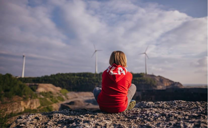 Stadtwerke: Regionaler Ökostrom für alle Osnabrücker Stromkunden