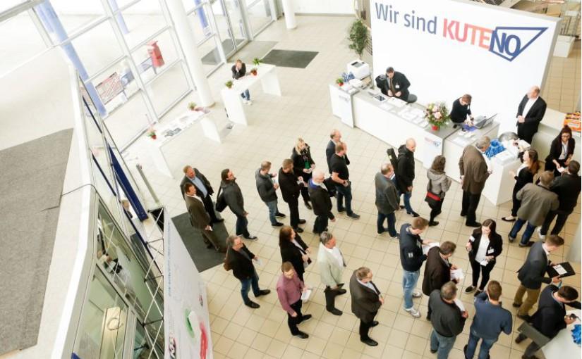 Messe KUTENO 2020 findet nicht statt – Neuer Termin: 04.-06. Mai 2021