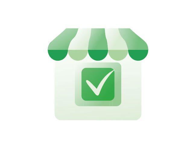 Digitales Marketing mit Google My Business