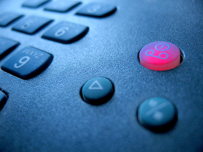 Besser kommunizieren – hörbarer Unterschied für das Markenimage