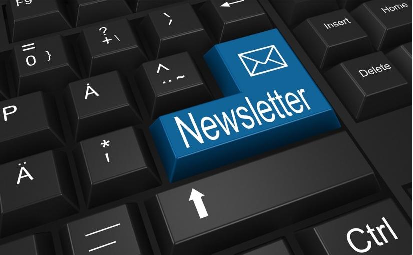 Direktmarketing optimieren: E-Mail oder Print?