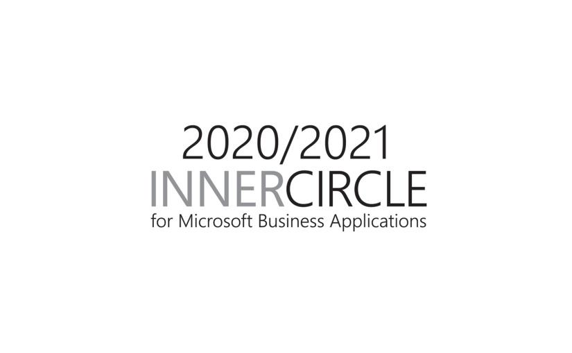 Microsoft ehrt Bechtle und MODUS Consult für außerordentlichen Erfolg